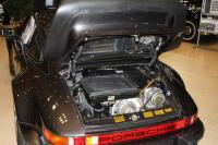 oldtimer-sportwagen-2011-126.JPG
