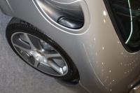 oldtimer-sportwagen-2011-13.JPG