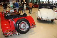 oldtimer-sportwagen-2011-143.JPG