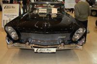 oldtimer-sportwagen-2011-146.JPG
