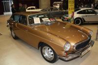 oldtimer-sportwagen-2011-148.JPG