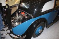 oldtimer-sportwagen-2011-159.JPG
