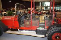 oldtimer-sportwagen-2011-163.JPG