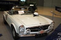 oldtimer-sportwagen-2011-165.JPG