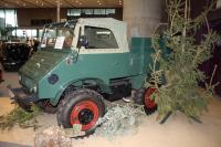 oldtimer-sportwagen-2011-167.JPG