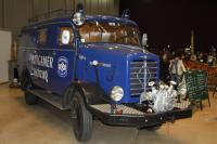 oldtimer-sportwagen-2011-171.JPG