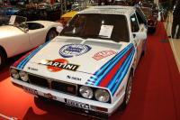oldtimer-sportwagen-2011-179.JPG