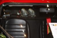 oldtimer-sportwagen-2011-185.JPG