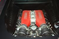 oldtimer-sportwagen-2011-19.JPG