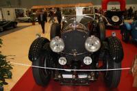 oldtimer-sportwagen-2011-190.JPG