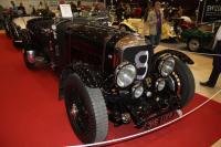 oldtimer-sportwagen-2011-197.JPG