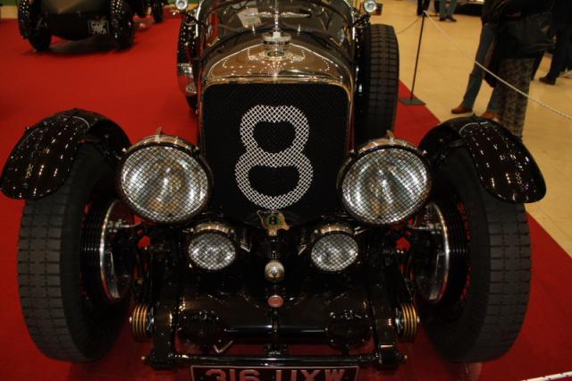 oldtimer-sportwagen-2011-198.JPG