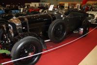 oldtimer-sportwagen-2011-199.JPG