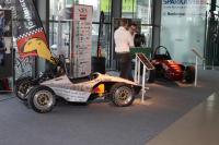 oldtimer-sportwagen-2011-2.JPG