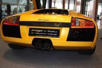 oldtimer-sportwagen-2011-20.JPG