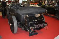 oldtimer-sportwagen-2011-202.JPG