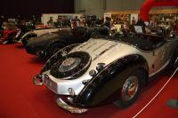 oldtimer-sportwagen-2011-203.JPG