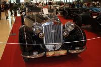 oldtimer-sportwagen-2011-205.JPG