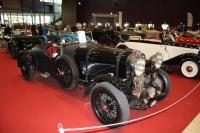 oldtimer-sportwagen-2011-206.JPG