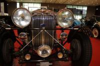 oldtimer-sportwagen-2011-207.JPG