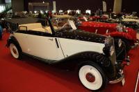 oldtimer-sportwagen-2011-208.JPG