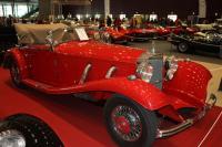 oldtimer-sportwagen-2011-209.JPG