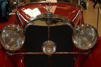 oldtimer-sportwagen-2011-211.JPG