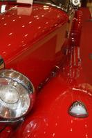 oldtimer-sportwagen-2011-212.JPG