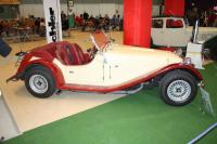 oldtimer-sportwagen-2011-213.JPG