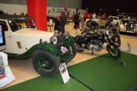 oldtimer-sportwagen-2011-214.JPG