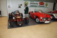 oldtimer-sportwagen-2011-219.JPG