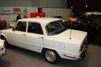 oldtimer-sportwagen-2011-221.JPG