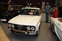 oldtimer-sportwagen-2011-222.JPG