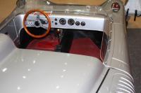 oldtimer-sportwagen-2011-224.JPG