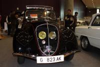 oldtimer-sportwagen-2011-227.JPG