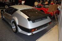 oldtimer-sportwagen-2011-232.JPG