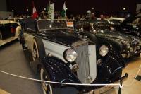 oldtimer-sportwagen-2011-235.JPG