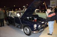 oldtimer-sportwagen-2011-237.JPG