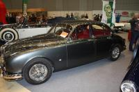 oldtimer-sportwagen-2011-238.JPG