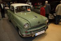 oldtimer-sportwagen-2011-239.JPG