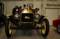 oldtimer-sportwagen-2011-241.JPG