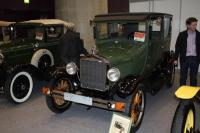 oldtimer-sportwagen-2011-242.JPG