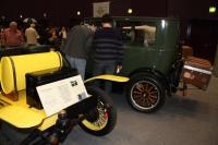 oldtimer-sportwagen-2011-243.JPG