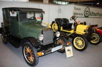 oldtimer-sportwagen-2011-245.JPG
