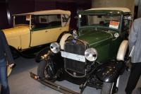 oldtimer-sportwagen-2011-246.JPG