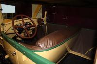 oldtimer-sportwagen-2011-249.JPG
