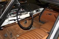oldtimer-sportwagen-2011-252.JPG