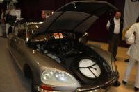 oldtimer-sportwagen-2011-253.JPG