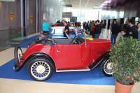 oldtimer-sportwagen-2011-254.JPG
