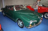 oldtimer-sportwagen-2011-259.JPG